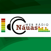 Web Rádio Nauas Play