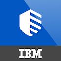 IBM Security Services icon