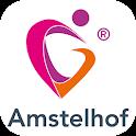 Amstelhof Health Club icon