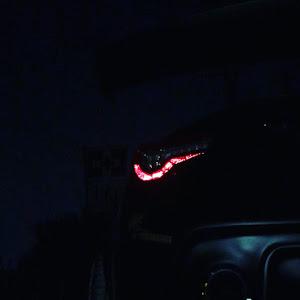 BRZ ZC6のカスタム事例画像 なたおでこさんの2020年02月15日21:46の投稿