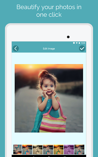 Photo Collage Maker - Pic Collage & Photo Editor 1.4 screenshots 9