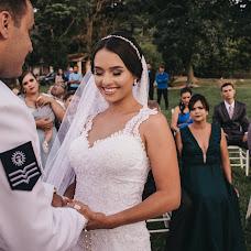 Fotógrafo de casamento Tiago Carvalho (TiagoCarvalho). Foto de 16.02.2018