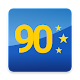 Download 90Days Schengen For PC Windows and Mac