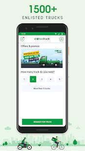 App Shohoz APK for Windows Phone