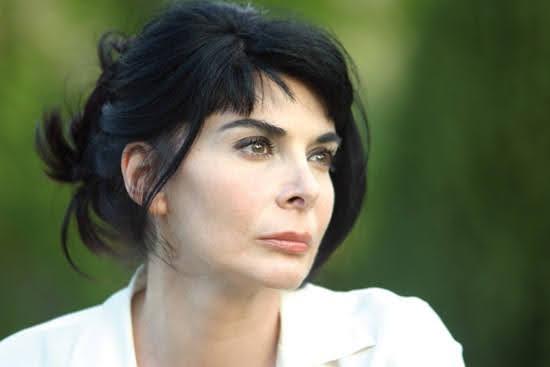 ARMONIED'ARTEFESTIVAL, VENERDI' ARRIVA MARIANGELA D'ABBRACCIO