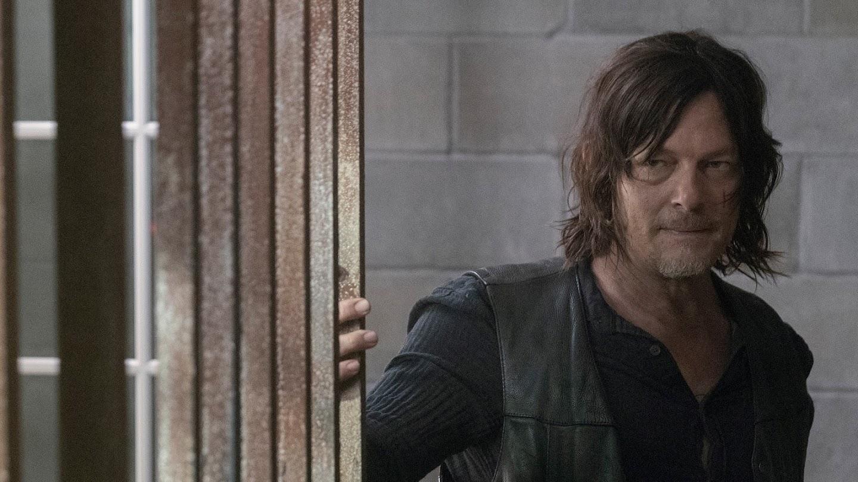 Watch The Walking Dead: Episode Diaries live
