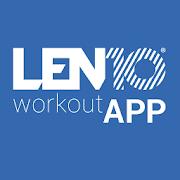 Len10 Workout App
