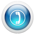 HandsFree Answer Pro icon