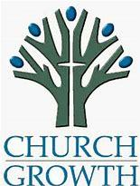Image result for church growth inages
