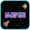 Ultimate Space War icon