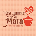 Restaurante Da Mara Delivery icon