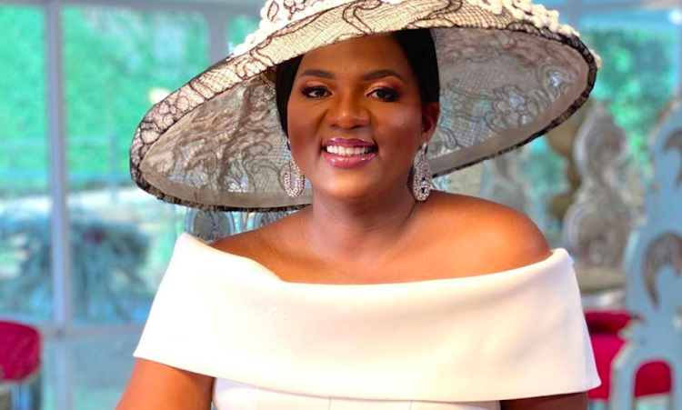 Businesswoman and reality TV queen Shauwn Mkhize had her 'Uzalo' debut on Thursday night.