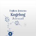 Frk Jensens Julemad