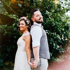 Wedding photographer Carol Ritzmann (carolritzmann). Photo of 14.05.2015