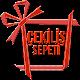 Çekiliş Sepeti - TEST SÜRÜMÜ Download for PC Windows 10/8/7