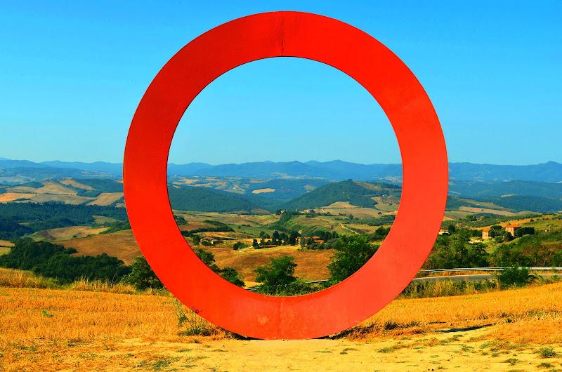Il cerchio della vita di ale24