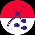 METAR Indonesia - Metarindo icon