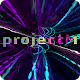 projectM Music Visualizer Pro apk