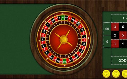 Roulette Royale Casino - náhled