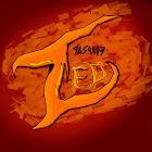 Zed 9659903