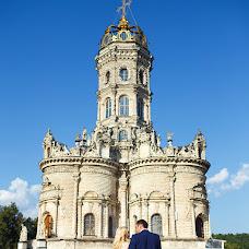 Wedding photographer Alla Bogatova (Bogatova). Photo of 29.08.2017