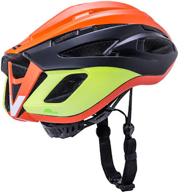 Kali Protectives Therapy Helmet alternate image 4
