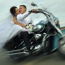 Wedding photographer Sergey Buyak (serg47). Photo of 12.11.2014