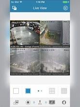 NVMS7000 screenshot thumbnail