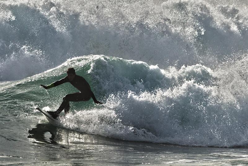 Il surfista di Davide_79