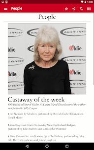 The Week magazine Premium (Subscribed) 5