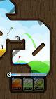 Golf Blitz screenshot - 5