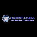 Samvedana Hospital Health Quiz icon