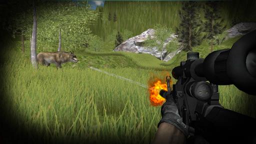 Deer Hunter Game Free 2019 1.3 de.gamequotes.net 5