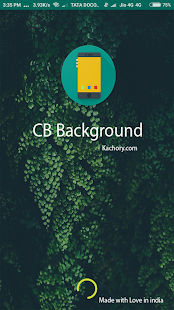 CB Background - Free HD Wallpaper Images- screenshot thumbnail