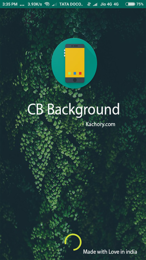 CB Background - Free HD Wallpaper Images- screenshot