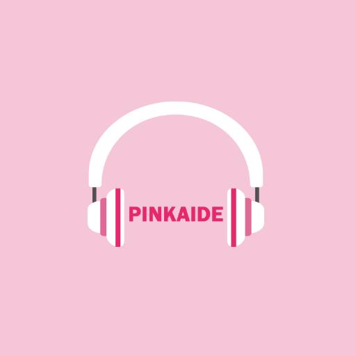 Pinkaide avatar image