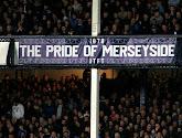 L'Everton d'Ancelotti continue, Watford respire, Palace partage