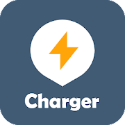 Fast Charging - Quick Charge and Battery Doctor