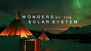 Wonders of the Solar System thumbnail