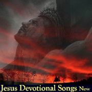 Jesus Devotional Songs Christian Worship VIDEO App