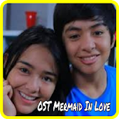 Lagu Om Mermaid in love Om