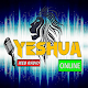 Download Radio Yeshua Online For PC Windows and Mac