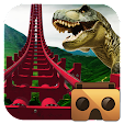 Real Dinosa.. file APK for Gaming PC/PS3/PS4 Smart TV