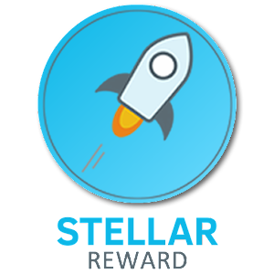 Stellar Reward - Earn Free Lumens