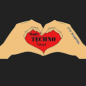 TechnoHeart Radio