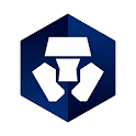 Crypto.com l DeFi Wallet icon