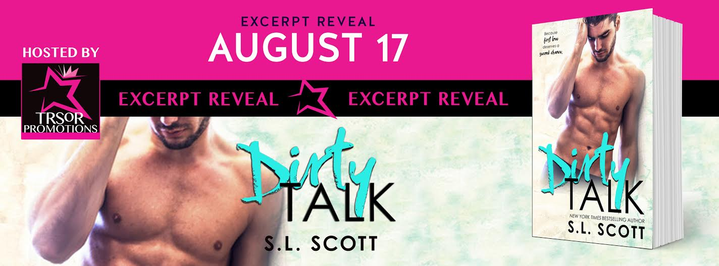 dirty talk release blitz.jpg