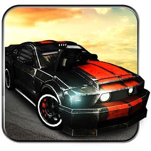 Death Underground Racing for PC and MAC