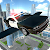 Flying Police Car Driving file APK Free for PC, smart TV Download