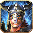 Dungeon and Demons - Offline RPG Dungeon Crawler apk